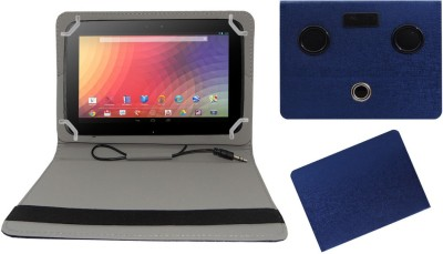 Acm Sound Amplifying Case for Samsung Google Nexus 10