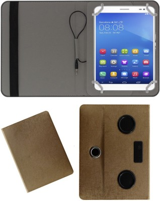 ACM Sound Amplifying Case for Huawei Honor X1