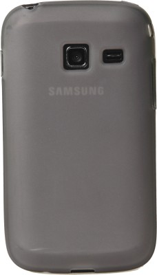 iAccy Back Cover for Samsung Galaxy Y Duos