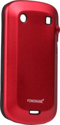 Fonokase Mobiles & Accessories 9900