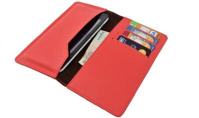 D-Kandy-Wallet-Case-Cover-for-HTC-Desire-816,-HTC-Desire-816-G,-HTC-Desire-816-G+