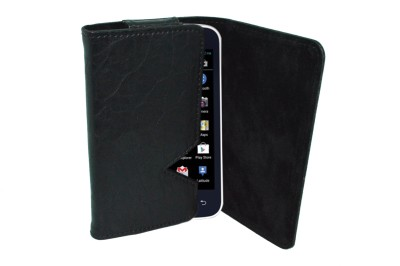 Totta-Wallet-Case-Cover-for-iBall-Andi-4-IPS-GEM