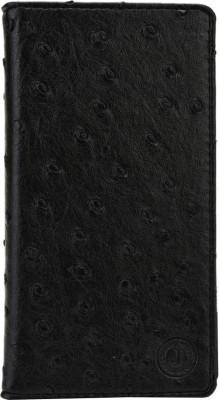 Jojo-Wallet-Case-Cover-for-Datawind-PocketSurfer5x