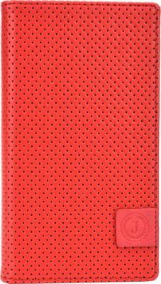 Jojo Flip Cover for XOLO Q900 available at Flipkart for Rs.690