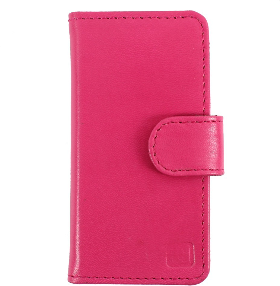 Dooda Wallet Case Cover for HTC Windows Phone 8X