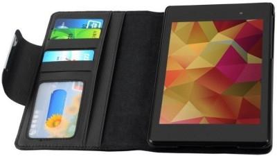 Zouk-Wallet-Case-Cover-for-Nexus-7-K008