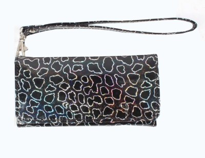 Dooda Wallet Case Cover for Lava Iris 504Q Multicolor available at Flipkart for Rs.399
