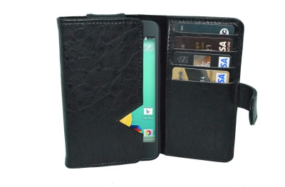 Totta-Wallet-Case-Cover-for-Spice-Xlife-512
