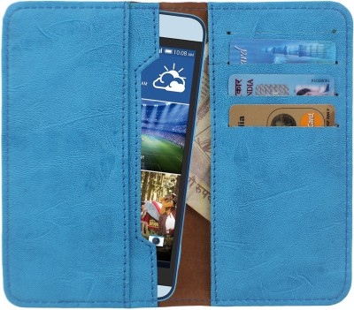 D.rD Wallet Case Cover for Samsung Galaxy Mega 6.3