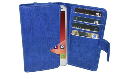 Totta-Wallet-Case-Cover-for-ZTE-Grand-X-Quad-Lite