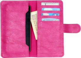 D.rD Wallet Case Cover for Panasonic P51