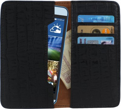D.rD-Pouch-for-Gionee-Gpad-G3