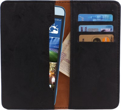 D.rD Wallet Case Cover for Samsung Galaxy Grand Prime