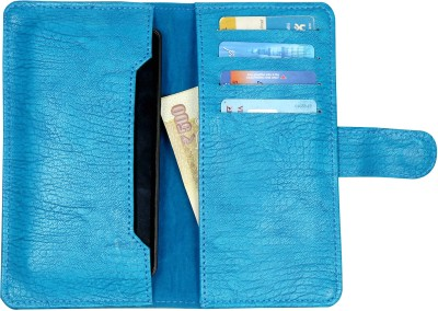 D.rD-Wallet-Case-Cover-for-Spice-Stellar-Nhance-2-(MI-437)