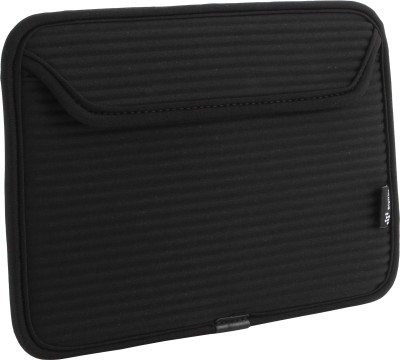 Buy DigiFlip Pouch for 7-inch Tablets: Cases Covers