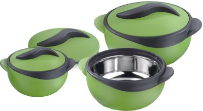 4 Must-have Cookware Items For A Healthy Living
