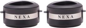 Nexa Pack of 2 Casserole Set