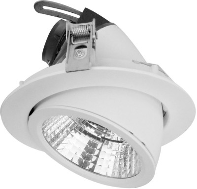 Eliante-By-Jainsons-Lights-4208-30w-led-color-cool-white-led-cob-zoom-light-Recessed-Ceiling-Lamp