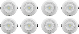 Imperial 20 Watt COB Hi Power Down Light Recessed Ceiling Lamp