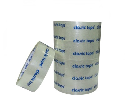 Buy Classic Cello Tape: Cello Tape Tape Disp