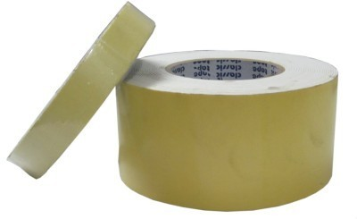 Buy Classic Double Sided Cello Tape: Cello Tape Tape Disp