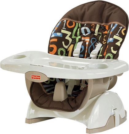 Fisher Price Price list in India. Buy Fisher Price Online at best ...
