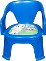 Farlin Baby Chair - CHRDFXAZPF2G2JPP