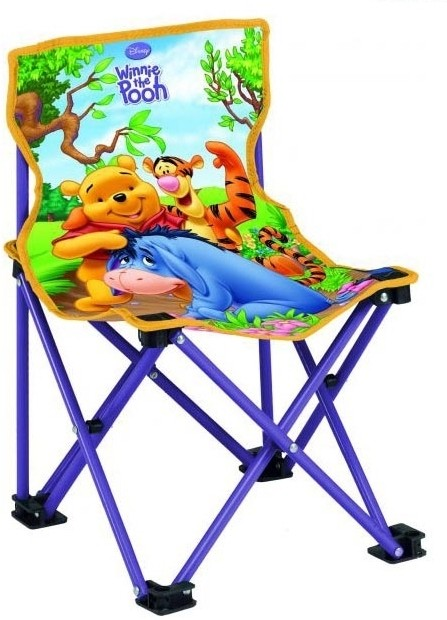 Chairs Price In India Buy Chairs Online At Best Price In