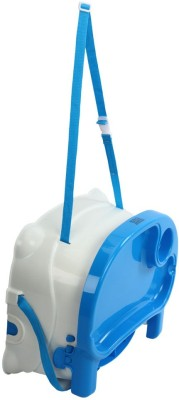 Mee Mee Baby Booster Seat (Blue)