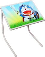 Skull Table Doraemon Extraction