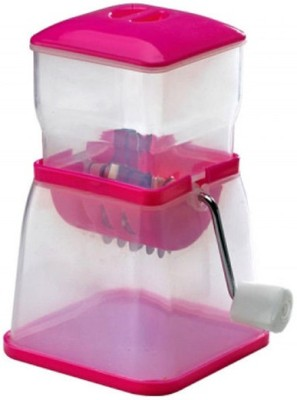 Good Onion & Vegetable Cutter Chopper Multicolor available at Flipkart for Rs.50