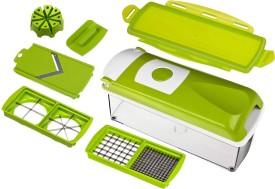 SMS Handy Slicer Tool Green Chopper