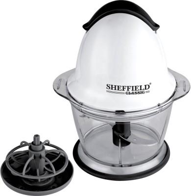 Sheffield-Classic-SH-9023-Electric-Chopper