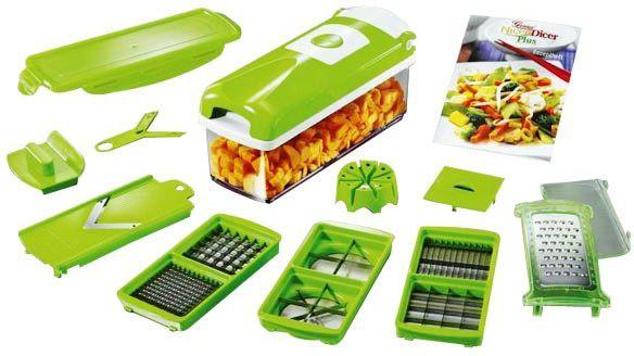 Buy Online Kitchen Tools At Flipkart Com