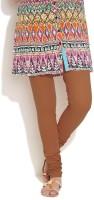 Lux Women's Leggings