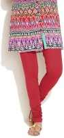 G Cotton Women's Churidar