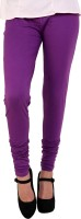 Anekaant Cotton, Lycra Women's Churidar - CHUEY272GMP5GXJN