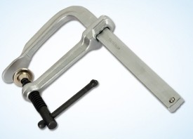 FC15-250-Long-Duty-F-Clamp