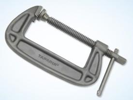 1260-3 Clamp Hand Tool