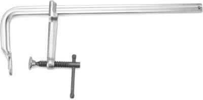 FC22-400 F-clamp