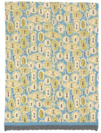 Sarah Watts Kitchen Linen Cleaning Cloth
