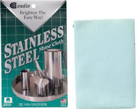 Cadie Wet Cotton Cleaning Cloth