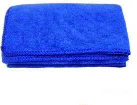 Finex Wet and Dry Microfibre Cleaning Cloth