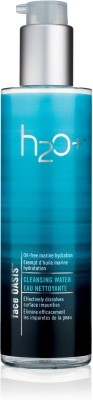 H2O Plus Cleansers H2O Plus Face Oasis Cleansing Water