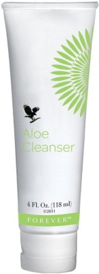 Forever Living Cleansers Forever Living Aloe Cleanser