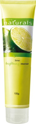 Avon Cleansers 100g