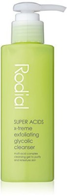 Rodial Cleansers 1FCLSF