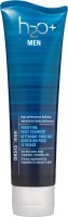 H2O Plus Oasis Men Purifying Daily Cleanser (120 Ml)