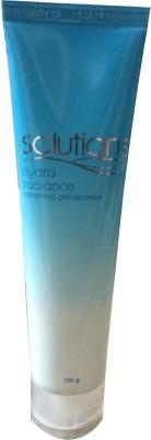 Avon Cleansers Avon Hydra Radiance Refreshing Gel Cleanser