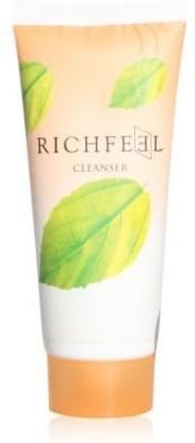 Richfeel Cleanser 100 ml